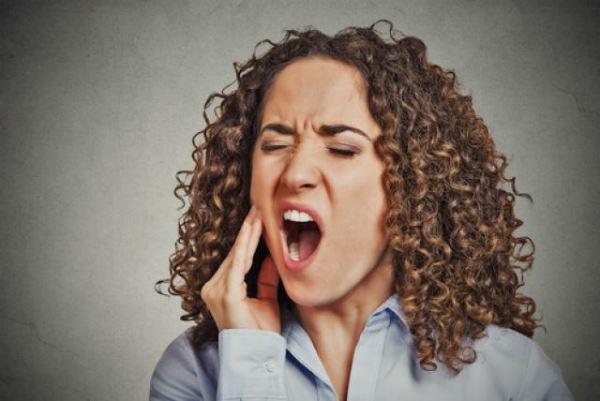 Имплантация жевательных зубов цены