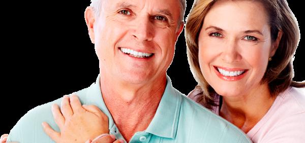 Как проводится имплантация зубов системами BOI