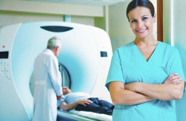 Можно ли делать МРТ головы с имплантами зубов
