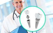 Гарантии на имплантацию зубов
