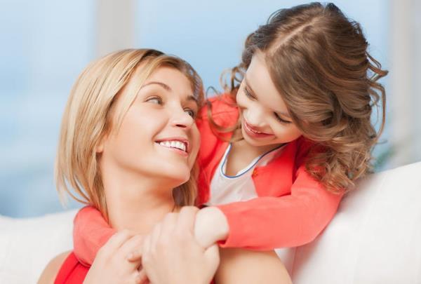 Действенные методы ортодонтического лечения