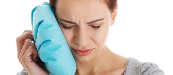 Имплантация или протезирование что выбрать