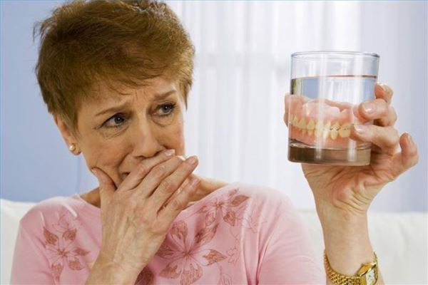 Протезирование или имплантация мнения врачей