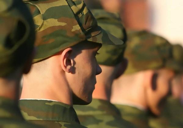 Берут ли в армию с брекетами или дают отсрочку