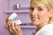 Чем отличается протезирование от имплантации зубов отзывы