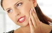 Виды осложнений после протезирования зубов