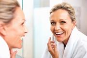 Направления Anti Age стоматологии