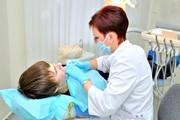 Возможна ли имплантация зубов детям