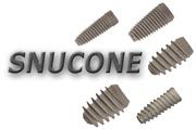 Имплантаты Snucone