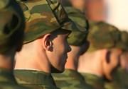 С брекетами берут в армию