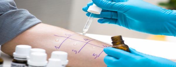Может ли быть аллергия на зубные протезы