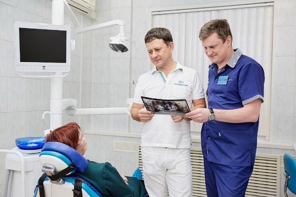 Сколько времени занимает протезирование зубов металлокерамика