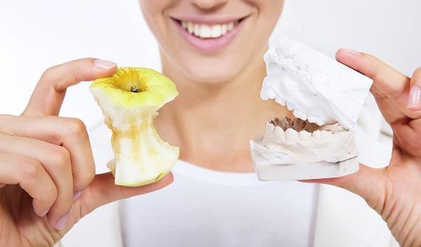 Сроки протезирования после удаления зубов