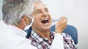 Имплантация зубов пенсионерам