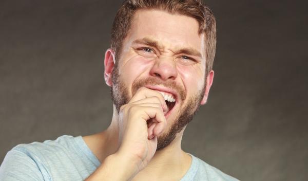Последствия преждевременной потери зуба