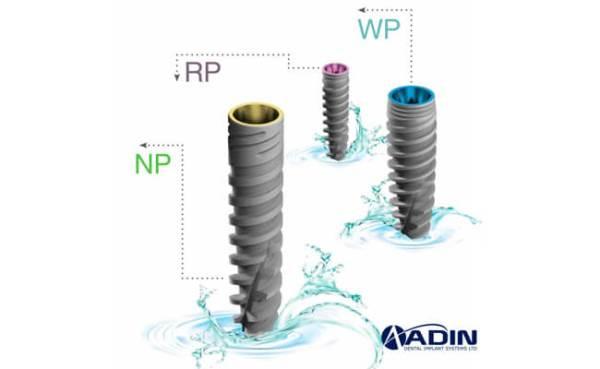 Модели Adin цена