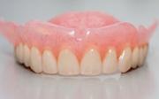 Силиконовые зубные протезы отзывы