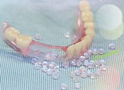 Протезы t crystal