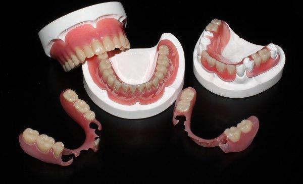 Преимущества зубов Yamahachi