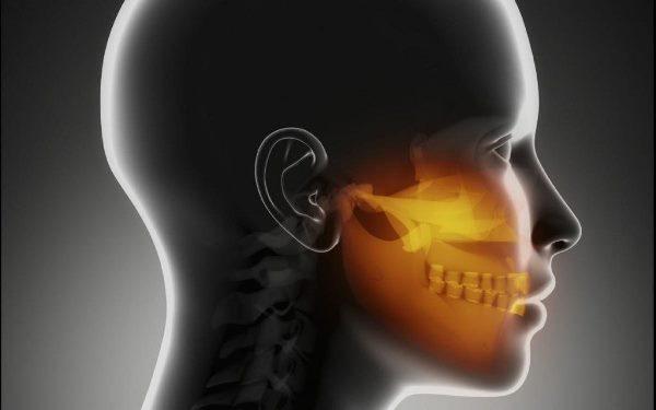 Нейромышечная стоматология отзывы
