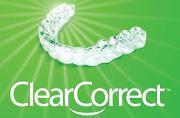 Капы Clearcorrect отзывы