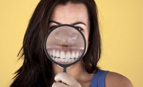 Часто ли интактный зуб подлежит удалению