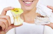 Как самому проверить прикус зубов