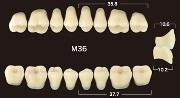Yamahachi зубы отзывы