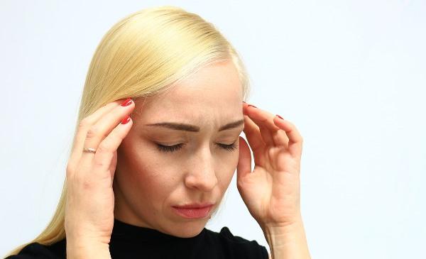 Действительно ли от неправильного прикуса может быть головная боль