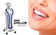 Отбеливание зубов системой beyond polus цена